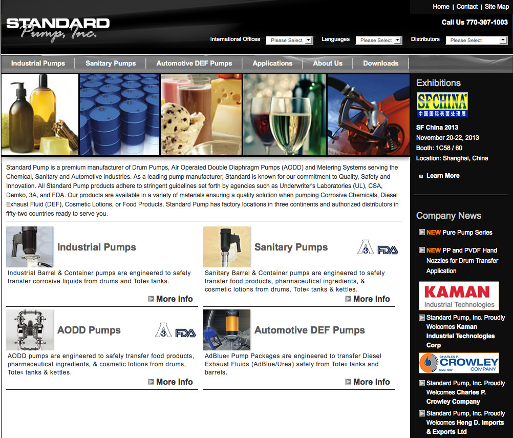 sp-original-home-page